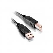 Cabo de Impressora USB 2.0