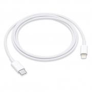 Cabo de USB-C para Lightning (1 m)