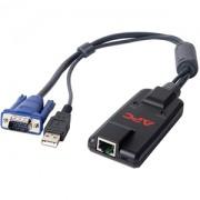CABO USB P/ KVM SWITCH DIGITAL ER MODULE USB
