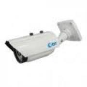 Camera Infra GBT PRO 960H - 30mts 1/3 700 TVL 3.6M