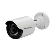 Camera Infra GBT WAVE 800D- 30mts 1/3 DIGI*