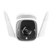 Camera Wi-fi Outdoor Security TP-Link Tapo C310*