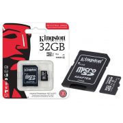 CARTAO MICRO SDHC 32GB CLASS 10 INDUSTRIAL SDCIT/32GB