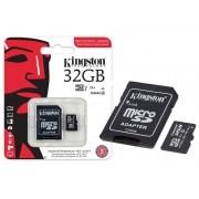 CARTAO MICRO SDHC 8GB  SEM ADAPTADOR  CLASS 10 INDUSTRIAL TEMP-SDCIT/8GB