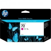CARTUCHO PLOTTER HP 72 MAGENTA 130 ML UK