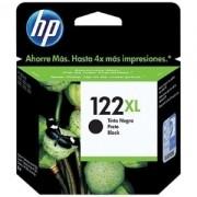 CARTUCHO TINTA HP 122XL PRETO - CH563HB