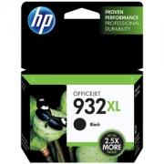 HP Inc. CARTUCHO TINTA HP 932XL PRETO - CN053AL - CN053AL
