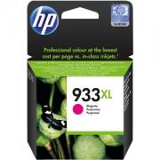HP Inc. CARTUCHO TINTA HP 933XL MAGENTA - CN055AL - CN055AL