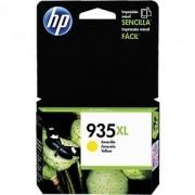 HP Inc. CARTUCHO TINTA HP 935XL AMARELO - C2P26AB