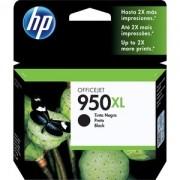 CARTUCHO TINTA HP 950XL PRETO - CN045AB - CN045AB
