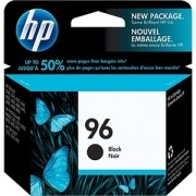 HP Inc. CARTUCHO TINTA HP 96 PRETO C8767WL - C8767WL