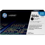 CE250A CART TONER PRETO HP TF**