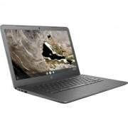 CHROMEBOOK HP 14G5 A4-9120C SO CHROME 4GB 32G 1B