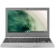 CHROMEBOOK SAM CEL N4000 4GB 32EMMC 11.6 HD