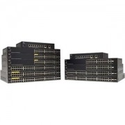CISCO SG350-28P28-PORT GIGABIT .