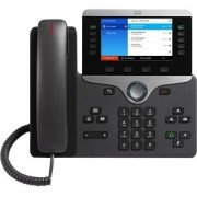 CISCO UC PHONE 8851 . - CP-8851-K9=
