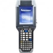 COLETOR DE DADOS CK3X ALFANUM E A30 WIFI WEH6.5 + BATERIA - CK3XAA4K000W4400