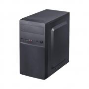 Computador Hawkeye Intel Core I3