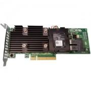 CONTROLADORA DELL PERC H730P 2GB P/ POWEREDGE T440/T640