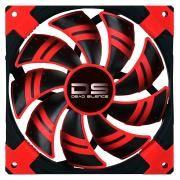Cooler Fan Aerocool 140x140 **