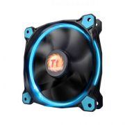 Cooler Thermaltake FAN Riing 14cm Led Blue 1500RPM CL-F039-PL14BU-A