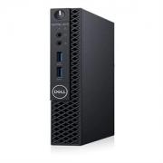 Dell EMC DESK DELL OPT 3070M I7-9700T MICRO WIN 10 PRO 8GB 1TB 1 ON-SITE - 210-ATBP-I7