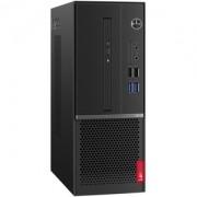 DESK V530S METZ I3-8100 8GB (2X 4GB) 500GB WIN 10 PRO 1 ANO CARRYIN - 11BL0009BP