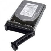 DISCO 1.92TB SSD SAS MIX US 12GBPS 512E 2.5IN HOT-PLUG DRIVE - 400-BCMP