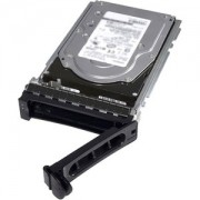 DISCO DELL 10TB 7.2K SATA 3.5 P/ POWEREDGE R440/R540