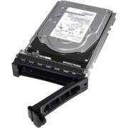 DISCO DELL 10TB 7.2K SATA 3.5 P/ POWEREDGE R440/R540 - 400-ATLC