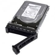 DISCO DELL 14TB 7.2K NL-SAS 3,5 P/ POWEREDGE R440/R540 - 400-BEII