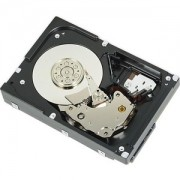 DISCO DELL 1.2TB 10K SAS 2.5 P/ COMPELLENT SCV3020
