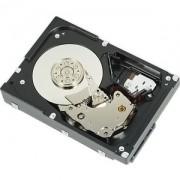 DISCO DELL 1.2TB 10K SAS 2.5 P/ COMPELLENT SCV3020 - 400-AHED