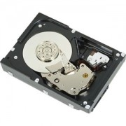 DISCO DELL 1.2TB 10K SAS 3.5 P/ POWEREDGE T440/T640