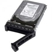 Dell EMC DISCO DELL 1.92TB SSD SAS 3.5 READ INT P/ POWERVAULT ME4012 - 400-BBPJ