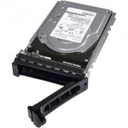 DISCO DELL 240GB SSD SATA MIX USE MLC 3.5 P/ POWEREDGE R440/R540