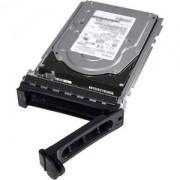 DISCO DELL 240GB SSD SATA MIX USE MLC 3.5 P/ POWEREDGE R440/R540 - 400-BDUK