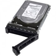 DISCO DELL 240GB SSD SATA MIX USE MLC 3.5 P/ POWEREDGE T440/T640