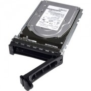 DISCO DELL 2TB 7.2K NL-SAS 2.5 P/ POWEREDGE R740