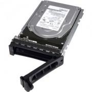 DISCO DELL 2TB 7.2K NL-SAS 2.5 P/ POWEREDGE R740 - 400-ATJU