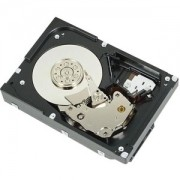 DISCO DELL 2TB 7.2K SATA 3.5 P/ POWEREDGE R240