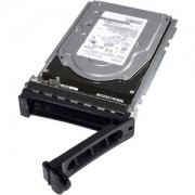 DISCO DELL 2TB 7.2K SATA 3.5 P/ POWEREDGE R540