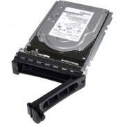 DISCO DELL 2TB 7.2K SATA 3.5 P/ POWEREDGE R540