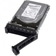 DISCO DELL 300GB 15K SAS 2.5 P/ POWEREDGE R740