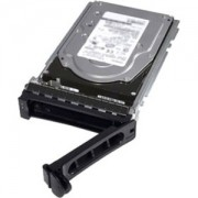 DISCO DELL 300GB 15K SAS 3.5 P/ POWEREDGE R540
