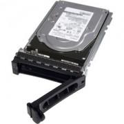 DISCO DELL 400GB SSD SAS 2.5 WRITE INT P/ COMPELLENT SCV3020 - 400-AHFE
