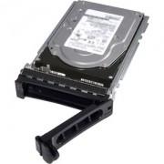 DISCO DELL 400GB SSD SATA 3 5 P/ POWEREDGE T430/R430/R530