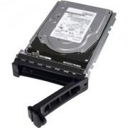 DISCO DELL 400GB SSD SATA MIX USE MLC 3.5 P/ POWEREDGE T440/T640 - 400-ARRJ
