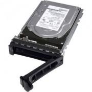 DISCO DELL 480GB SSD SATA MIX USE MLC 2.5 P/ POWEREDGE R640/R740