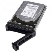 DISCO DELL 480GB SSD SATA READ INT MLC 2.5 P/ POWEREDGE R640/R740